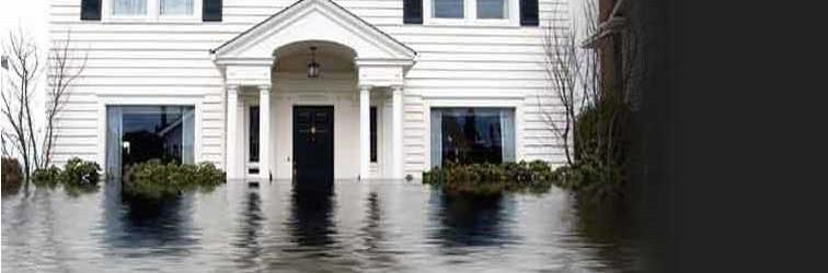 flooded-756x250